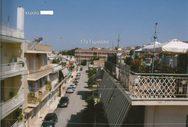 Πάτρα: Η κεραία κινητής τηλεφωνίας στην οδό Ευριπίδου αποτελεί παρελθόν
