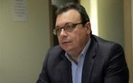 Σωκράτης Φάμελλος: 'Η ΝΔ προετοιμάζει σενάριο ξεπουλήματος της ΔΕΗ'