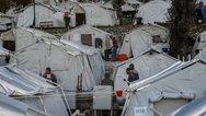 Le Figaro: Στη Λέσβο οι μετανάστες είναι περισσότεροι από τους τουρίστες