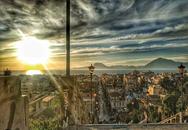 Keep walking… στις όμορφες γωνιές της Πάτρας (pics)