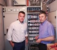 Τοποθετήθηκαν 'έξυπνοι' μετρητές κατανάλωσης ηλεκτρικής ενέργειας στα επιλεγμένα κτίρια της Περιφέρειας Δυτικής Ελλάδας