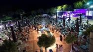 Χορεύοντας... έρχεται ο τουρισμός - Πώς οι 'Ιώνες' της Ελίκης έδωσαν πνοή στο Αίγιο