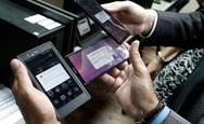 Το Υπ. Ψηφιακής Διακυβέρνησης μελετά ενδιάμεση λύση αποστολής μηνυμάτων από το 112