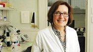 Συγκινεί ο γιος της Σούζαν Ίτον: «Η μητέρα μου ήταν κάτι περισσότερο από επιστήμονας»