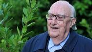 Πέθανε ο μεγάλος συγγραφέας Αντρέα Καμιλέρι