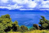 Ροδινή Αχαΐας - Εκεί που το βουνό συνδυάζεται αρμονικά με τη θάλασσα (pics)