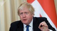 Ο Μπόρις Τζόνσον κατέρριψε το ρεκόρ δωρεών σε Βρετανό πολιτικό
