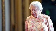 Η βασίλισσα Ελισάβετ ψάχνει για σεφ με μισθό 25.000 ευρώ το χρόνο