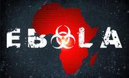 Έμπολα: Μετάδοση, συμπτώματα, θεραπεία και ομάδες υψηλού κινδύνου