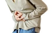 Γαστρεντερίτιδα: Η σωστή διατροφή για ταχύτερη ανάρρωση