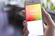 Instagram - Δεν θα φαίνονται τα likes για να μην νιώθουν πίεση οι χρήστες