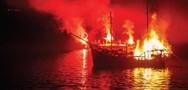 Την 198η επέτειο της απελευθέρωσης εορτάζει η Μονεμβασιά