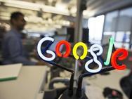Η Google επενδύει στην Ελλάδα