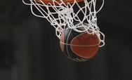 Η πόλη που θα φιλοξενήσει το Final Four της EuroLeague το 2020