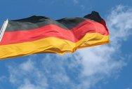 DW: Πιο πλούσιοι από ποτέ οι Γερμανοί
