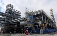 Συνελήφθη ο φερόμενος ως ύποπτος για τη ρύπανση στον ρωσικό αγωγό πετρελαίου Druzba