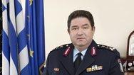 ΚΥΣΕΑ: Ο Μιχάλης Καραμαλάκης νέος αρχηγός της ΕΛ.ΑΣ.