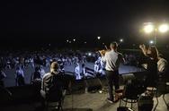 Πάτρα - Συναυλία με ακούσματα από την πολύμορφη μουσική της Ελλάδας