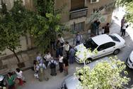 Σεισμός στην Αθήνα: Έγιναν 20.000 κλήσεις το δευτερόλεπτο από κινητά