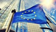 Πακέτο στήριξης αξίας 1,41 δισ. στέλνει η Ευρώπη στην Τουρκία