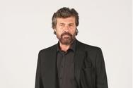 Νίκος Βερλέκης: «Μια φορά, κατά κάποιον τρόπο, εκβιάστηκα να είμαι σε μια δουλειά»