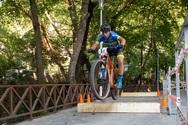 Νίκη για τους Μαχητές Πεύκων, στη σκυταλοδρομία, στο Πανελλήνιο Ορεινής ποδηλασίας!