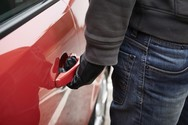 Δυτική Ελλάδα: Έκλεψε από αυτοκίνητο το ραδιόφωνο