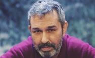 Χρήστος Χατζηπαναγιώτης: «Η Ελένη Καστάνη αποφάσισε να αποχωρήσει για…»