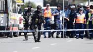Σοκαριστικό έγκλημα στο Σίδνεϊ - 25χρονη φέρεται να αποκεφάλισε τη μητέρα της