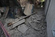 Τα 13 κτίρια που θα κατεδαφιστούν από το Δήμο Αθηναίων (video)