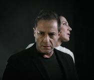 Πάτρα - Απόψε η πρώτη παράσταση 'Οιδίπους Τύραννος' στο Ρωμαϊκό Ωδείο