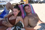 Dj Hiotis at Sandhill 21-07-19 Part 2/2