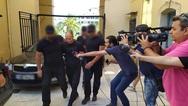 Συγκλονίζει ο πατέρας του 27χρονου δολοφόνου της Σούζαν Ίτον