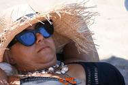 Sunday Afternoon at La Mer 21-07-19