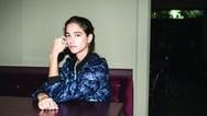 Nεφέλη Κουρή: «Δεν είναι καθόλου εύκολο είδος η κωμωδία»