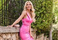 Κατερίνα Καινούργιου: «Είχα κόμπλεξ και ανασφάλειες»