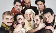 Η καυστική κωμωδία του Μολιέρου «Ο κατά φαντασίαν ασθενής» έρχεται στην Πάτρα
