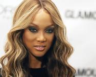 Η Tyra Banks μίλησε ανοιχτά για την πολυσυζητημένη «κόντρα» της με τη Naomi Campbell (video)