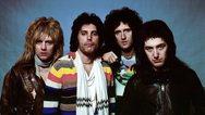 Το «Bohemian Rhapsody» των Queen έσπασε το φράγμα του 1 δισ. προβολών στο YouTube