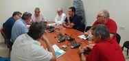 Περιφέρεια Δυτικής Ελλάδας: Ζητούν συνάντηση με τον Υπουργό Υποδομών για την ολοκλήρωση του οδικού άξονα Πατρών - Πύργου