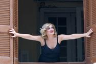 'Ρένα' η παράσταση ύμνος στη ζωή έρχεται στην Πάτρα
