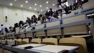 Φοιτητικό στεγαστικό επίδομα: Ανοίγει σήμερα η ηλεκτρονική πλατφόρμα για τις αιτήσεις