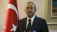 Αντιδρά η Τουρκία στις κυρώσεις της ΕΕ