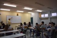 Πάτρα: Eπιτυχημένο για δεύτερη χρονιά το Θερινό Μαθηματικό Σχολείο