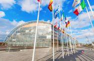 Η Ευρωπαϊκή Τράπεζα Επενδύσεων «παγώνει» τα δάνεια προς την Τουρκία