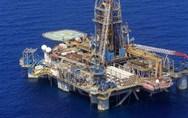 Συνομιλίες Βερολίνου-Άγκυρας για τις γεωτρήσεις στην κυπριακή ΑΟΖ