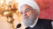 Ιράν: 'Οι ΗΠΑ δεν κατέρριψαν drone μας'