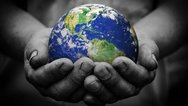 Κίνδυνος για 'οικολογικό Τσερνόμπιλ' στη Ρωσία