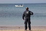 Δυτική Ελλάδα - Η ανακοίνωση του Λιμενικού για το θάνατο 86χρονου στην Κάτω Βασιλική