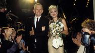 Ζαν Πολ Γκοτιέ: 'Έκανα πρόταση γάμου στη Μαντόνα τρεις φορές'
